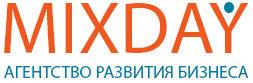 mixday.ru